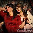 Super Secret Zombie Dance PROM - (8)