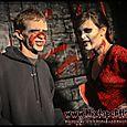 Super Secret Zombie Dance PROM - (14)