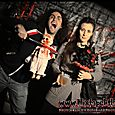 Super Secret Zombie Dance PROM - (21)