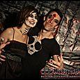 Super Secret Zombie Dance PROM - (22)
