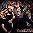 Super Secret Zombie Dance PROM - (25)