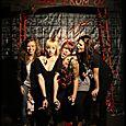 Super Secret Zombie Dance PROM - (26)