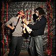 Super Secret Zombie Dance PROM - (29)