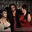 Super Secret Zombie Dance PROM - (40)