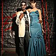 Super Secret Zombie Dance PROM - (45)