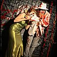 Super Secret Zombie Dance PROM - (48)