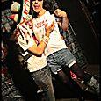 Super Secret Zombie Dance PROM - (49)