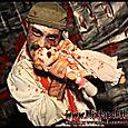 Super Secret Zombie Dance PROM - (63b)