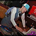 X-Mix 2009 at Star Bar -  (3)