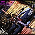 X-Mix 2009 at Star Bar -  (23)