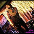 X-Mix 2009 at Star Bar -  (29)