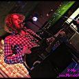 X-Mix 2009 at Star Bar -  (42)
