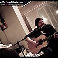 Mel, Chris, & Louis - (14)