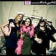 Yacht Rock- January 2010-  (3)