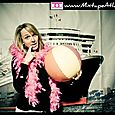 Yacht Rock- January 2010-  (33)