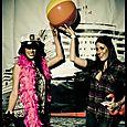 Yacht Rock- January 2010-  (36)