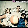 Yacht Rock- January 2010-  (39)