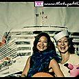 Yacht Rock- January 2010-  (40)
