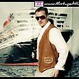 Yacht Rock- January 2010-  (42)