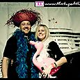 Yacht Rock- January 2010-  (44)
