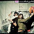 Yacht Rock- January 2010-  (47)