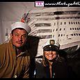 Yacht Rock- January 2010-  (49)