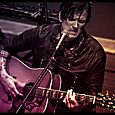 Butch Walker at 7 Stages - (32)