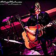 Butch Walker at 7 Stages - (14)