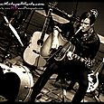 Butch Walker at 7 Stages - (16)