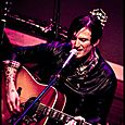 Butch Walker at 7 Stages - (17)