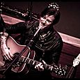 Butch Walker at 7 Stages - (19)