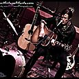 Butch Walker at 7 Stages - (21)