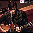 Butch Walker at 7 Stages - (27)