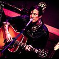 Butch Walker at 7 Stages - (29)