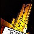 Butch Walker at 7 Stages -0000
