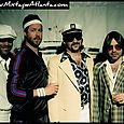 Yacht Rock at Andrews Upstairs- Feb 5th - 0029