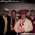 Yacht Rock at Andrews Upstairs- Feb 5th - 0049