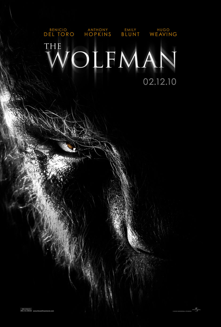 The-wolfman-poster-1