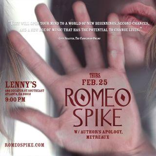 Romeospike_handsmall