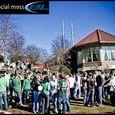 A Social Mess- Sham (Yacht) Rock -0251