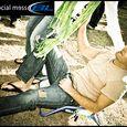 A Social Mess- Sham (Yacht) Rock -0291