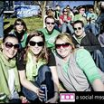 A Social Mess- Sham (Yacht) Rock -0361