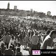 A Social Mess- Sham (Yacht) Rock -0371