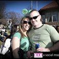 A Social Mess- Sham (Yacht) Rock -0411