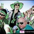 A Social Mess- Sham (Yacht) Rock -0431