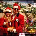 Yacht Rock Holiday Show -  (11)