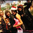Yacht Rock Holiday Show -  (22)