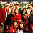 Yacht Rock Holiday Show -  (29)