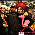 Yacht Rock Holiday Show -  (37)