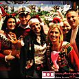 Yacht Rock Holiday Show -  (39)